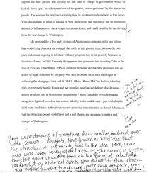 antigone tragic hero essay link to oedipus tragic hero essay  modern hero essayunlikeliest hero summary essay modern day tragic hero essay macbeth