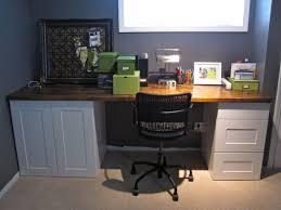 Ikea Akurum Kitchen Cabinets Love Lee Homemaker Basement Re Do Built In Desk