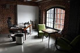 creative office designs 2. Wonderful 2 Creative Home Design 2016 Office Ideas . Designs R