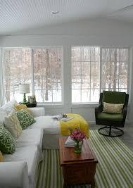 small sunroom bedroom Set Up Your Sunroom Designs