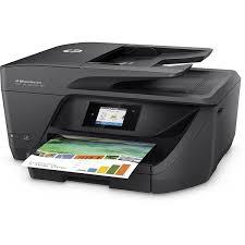 Hp Officejet Pro 6960 All In One Printer Hp6960 J7k33a
