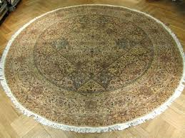 8 ft round rug 8 ft round rugs for rugged oriental rug 8 ft long rug 8 ft round rug