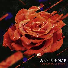 acid with rose image के लिए इमेज परिणाम
