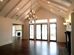 halo recessed lights installing recessed lighting on sloped ceiling stunning outdoor ceiling fan with light