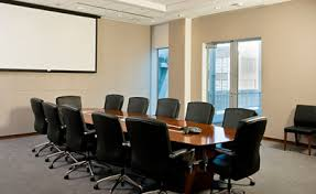 office meeting room.  office office conference room executive conference room to meeting a
