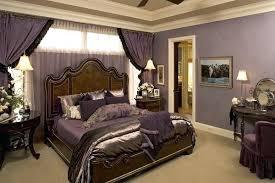 Romantic traditional master bedroom ideas Traditional Style Romantic Traditional Master Bedroom Ideas Romantic Traditional Master Coppercloudranch Romantic Traditional Master Bedroom Ideas Master Bedroom Designs