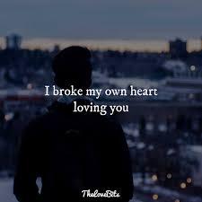 Images Of Marathi Images For Broken Heart Rock Cafe