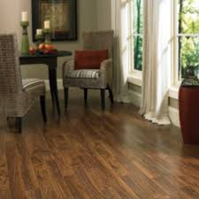 Nice Columbia, Style: Columbia Clic Laminate Floors, Color: Heritage Walnut  Smoke 2  Images