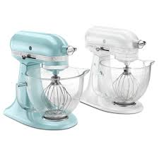 Kitchen Aid Ice Blue Amazoncom Kitchenaid Artisan Design 5 Quart Stand Mixer Antique