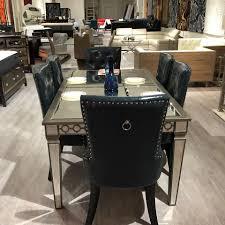 discount furniture. Bella Studios Discount Furniture A