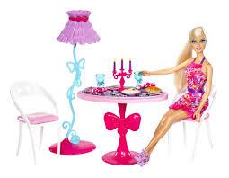 barbie bedroom furniture for girls photo 2 barbie bedroom furniture