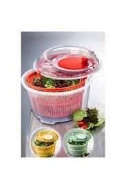 easyso Salata Kurutucu Meyve Sebze Kurutma Makinesi Asorti Renkli Fiyatı,  Yorumları - Trendyol