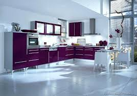 Mica Interior Design Impressive Kitchen Mica Design Mica Kitchen Cabinet Mica Kitchen Cabinet Doors