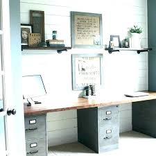 office freedom office desk large 180x90cm white. Office Desk Large. Dual Home Desks Large Size Of . Freedom 180x90cm White W