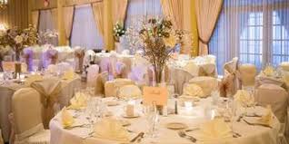westborough country club weddings in st louis mo
