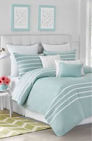 White And Turquoise Bedroom 3204 Best Beautiful Bedrooms Images On Pinterest Beautiful
