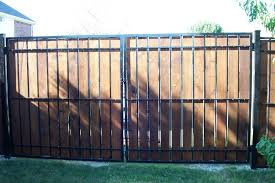 metal fence gate designs. Metal Fence Gates Beautiful Simple Wood Gate Designs Awesome A