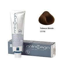 Alter Ego Color Tobacco Blonde 7 73
