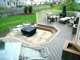 stamped concrete patio cost calculator. Stamped Concrete Patio Cost Estimator Backyard Deck Estimate Calculator