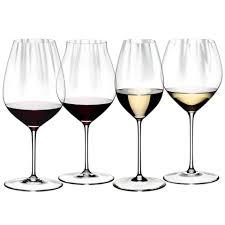 Wineglasses.shop - Home   Facebook