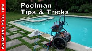 Pool service Beach Ball Poolman Tips And Tricks For Pool Service Professionals And Diy Homeowners Poolman Tips And Tricks For Pool Service Professionals And Diy