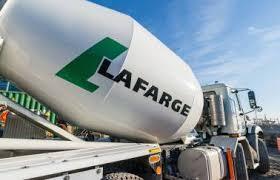 Lafarge Mortar Color Chart Lafarge Canada Cement Concrete Aggregates And Construction