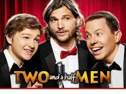 watch two and a half men season 10 episode 1 megavideo video watch two and a half men season 10 episode 1 online stream
