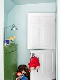 Paint Color Schemes For Boys Bedroom Boys Room Ideas And Bedroom Color Schemes Hgtv