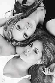 Melissa Giraldo les presento a mi amiga Diana Mesa, Galerías Mujeres - Edición Impresa ... - 32842_141350_1