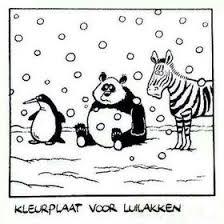 Anna Dijkshoorn Annadijkshoorn On Pinterest
