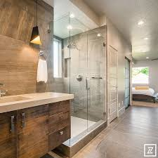 Bathroom Remodeling Salt Lake City Decor Home Design Ideas Magnificent Bathroom Remodeling Salt Lake City Decor
