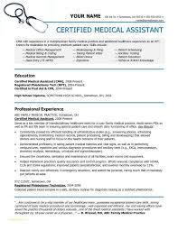 Technical Recruiter Resume Cool Recruiter Resume Examples Unique Technical Recruiter Resume