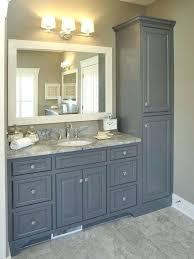 bathroom lighting zones. Can Lights In Bathroom Best Lighting Of With Zones Uk