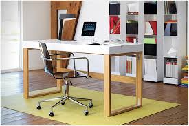 home office desk chairs chic slim. Modern Home Office Desks » Purchase Fice Desk Chairs Chic Slim Torino Table O