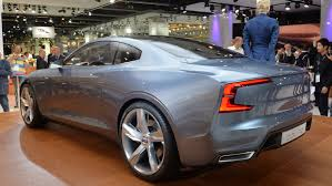 2018 volvo coupe.  coupe 2018 volvo coupe and t