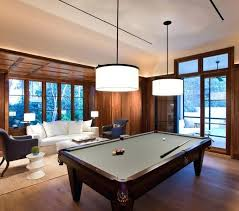modern pool table lights. Billiard Lights Modern Billiards Commercial Pool Table Light The Right Height To Home Wallpaper Y