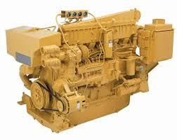 caterpillar renowned cat 3406c propulsion engine enters caterpillar 40 pin to 70 pin adapter at Cat 3406 Wiring Diagram