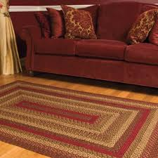 Red Kitchen Rugs And Mats Red Kitchen Rugs Cliff Kitchen
