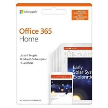 Best home office software Desk Office 365 Home up To People 12month Subscriptionauto Best Buy Office 365 Home up To People 12month Subscriptionauto Renew
