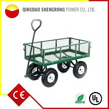 garden carts at lowes. Lowes Garden Carts Wagon Cart Suppliers And Manufacturers Hose . At