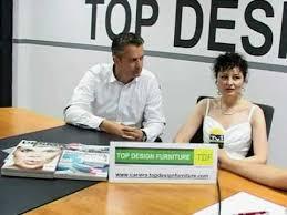 top design furniture. Top Design Furniture - Tv1 Satu Mare S