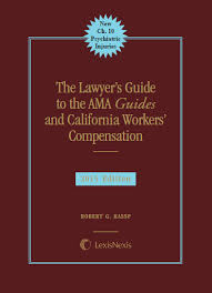 Workers Comp Settlement Chart Oklahoma Complex Regional Pain Syndrome As A Central Nervous System