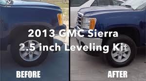 2018 gmc leveling kit.  gmc 2013 gmc sierra 25 inch leveling kit and 2018 gmc leveling kit