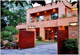 architecture design house. Architecture Design House In Pakistan 11 Stylist Inspiration Architectural I