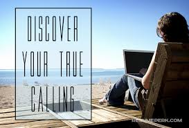 Discover Your True Calling Tips From Resume Services Online