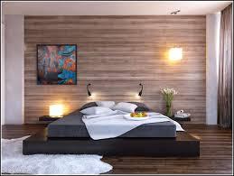 Schalafzimmer Modernen Design Elegante Moderne Schlafzimmer