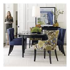 dining room remarkable royal blue dining chairs traditional room on from wonderful royal blue dining