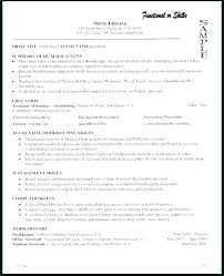 Examples Of Branding Statements For A Resume Personal Statement For Resume Joefitnessstore Com