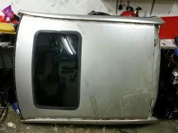 yeoppy - 0166767967: SUNROOF SATRIA GTi UK SPEC RM1XXX