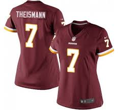 Women's Women's Jersey Jersey Joe Theismann Joe Joe Theismann bcfceaebeabeefc|Tom Brady's Daughter And Rob Gronkowski Just Stole Our Hearts On The Super Bowl Parade